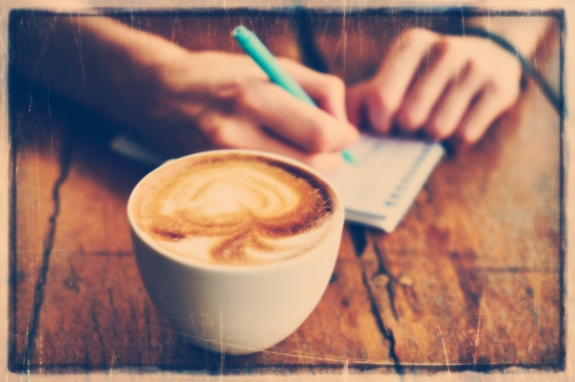 coffee-2608864_1920 (2)