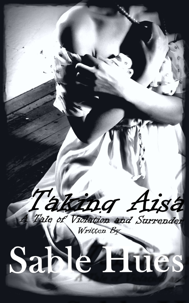 Taking Aisa Cover